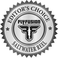 FlyFusion Award