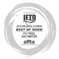 IFTD Award